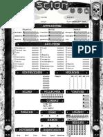 Scion4-Page_Editable.pdf