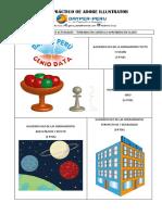 EXAMEN DE ILLUSTRATOR-EXTRA.pdf