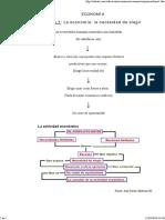 00 ESQUEMAS ECONOMIA.pdf