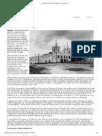Historico Aquiraz