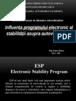 Proiect EDA.pptx