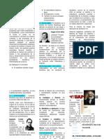 FILOSOFÍA DEL SIGLO XIX triptico.docx