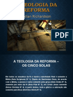 TEOLOGIA DA REFORMA (2).ppt