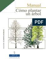 manual-como-plantar-un-arbol.pdf