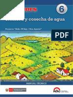 Siembra y cosecha de agua-148.pdf
