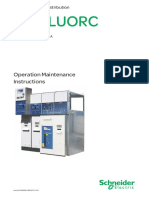 222826876-Unifluorc.pdf