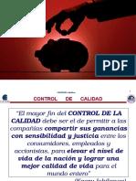 Albañileria.rar