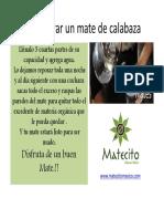 Cómo_curar_un_mate_de_calabaza.pdf