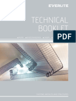 2106118583Especificaciones técnicas Danpalon