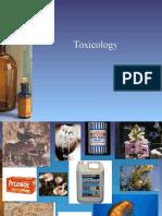 1Toxicology-2