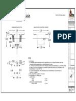 DsqS7nUtKDcyt.pdf
