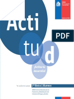 Actitud Alumnos Basica1.PDF