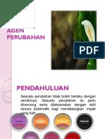 3_Agen Perubahan.pdf