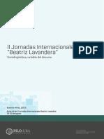 Actas II Jornadas Beatriz Lavandera.pdf