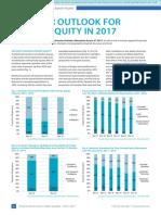 Preqin PESL Mar 17 Investor Outlook