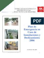 Plan_de_emergencia_para_inundaciones.pdf