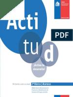 Actitud_alumnos_basica2.pdf.pdf