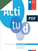 Actitud Alumnos Basica3.PDF