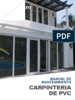 miyasato-mantenimiento-pvc.pdf