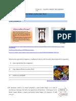 RP-CTA5-K01 - Ficha 1 (1).docx