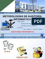 METODOLOGÍA-DE-AUDITORÍA-INFORMÁTICA.pptx