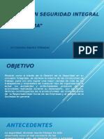 GESTIÓN-EN-SEGURIDAD-INTEGRAL-EL-SISTEMA-UNAM-MAESTROS.pptx