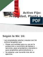 174713633-Activo-Fijo.pptx