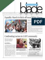Washingtonblade.com, Volume 48, Issue 21, May 26, 2017