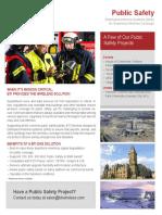 BTI-Public-Safety-1r0.pdf