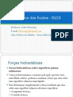 forcas_hidrostaticas