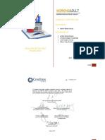 CREDITEX SAA - FINANZAS CORPORATIVAS (1).docx