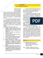 Lectura M05 GESPRO (1).pdf