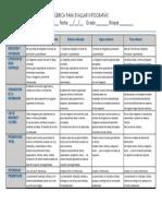 rÚbrica-infografÍa_.pdf
