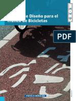 Manual Diseño Tráfico Bicicletas [CROW].pdf
