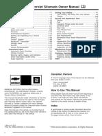 2005-Chevrolet-Silverado.pdf