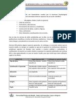 gisse apa.pdf