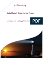 CapGemini- Global Supply Chain Control Towers.pdf