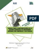 MANUAL PARA LA IMPLEMENTACIÓN DE LA GESTIÓN ENERGÉTICA EN ORGANISMOS.pdf