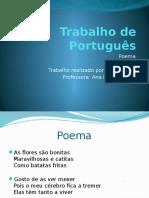 Trabalho de Português_inesf