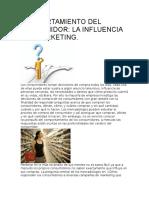 COMPORTAMIENTO DEL CONSUMIDOR.docx