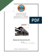 manual de autocad.pdf