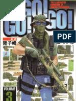 Gogogo.vol.3