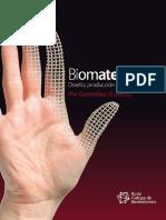 Biomateriales DISEÑO, PRODUCCION Y CARACTERIZACION.pdf