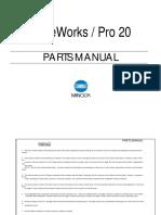 Konica+Minolta+QMS+2060+pagework20+Parts+Manual