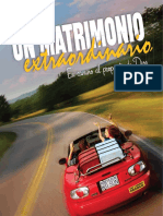 lwcF_pdf_esp_sample_-_Un_Matrimonio_Extraordinario.pdf