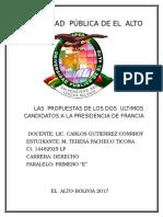 UNIVERSIDAD  PÚBLICA DE EL  ALTO.docx