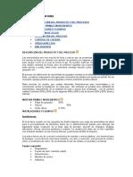 MERMELADA DE GUAYABA.doc