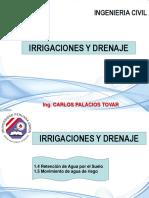 Sesión 02_Irrigación
