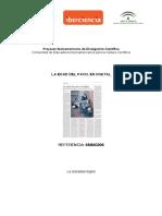 6MMG206.pdf