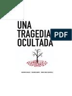 Una Tragedia Ocultada Cabodevilla-2-1